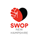 SWOP New Hampshire Logo